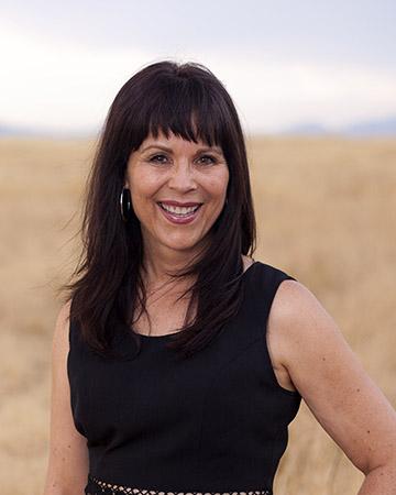 Glenda Sherman